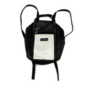 A1_lizsport_backpack