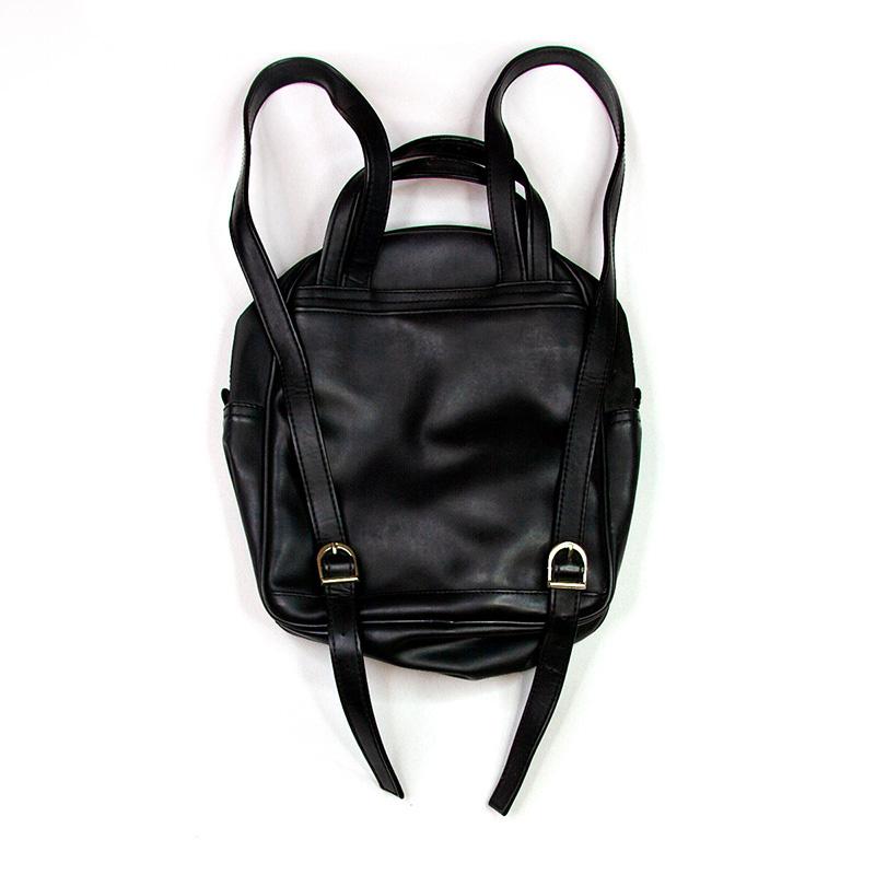A1_lizsport_backpack-back