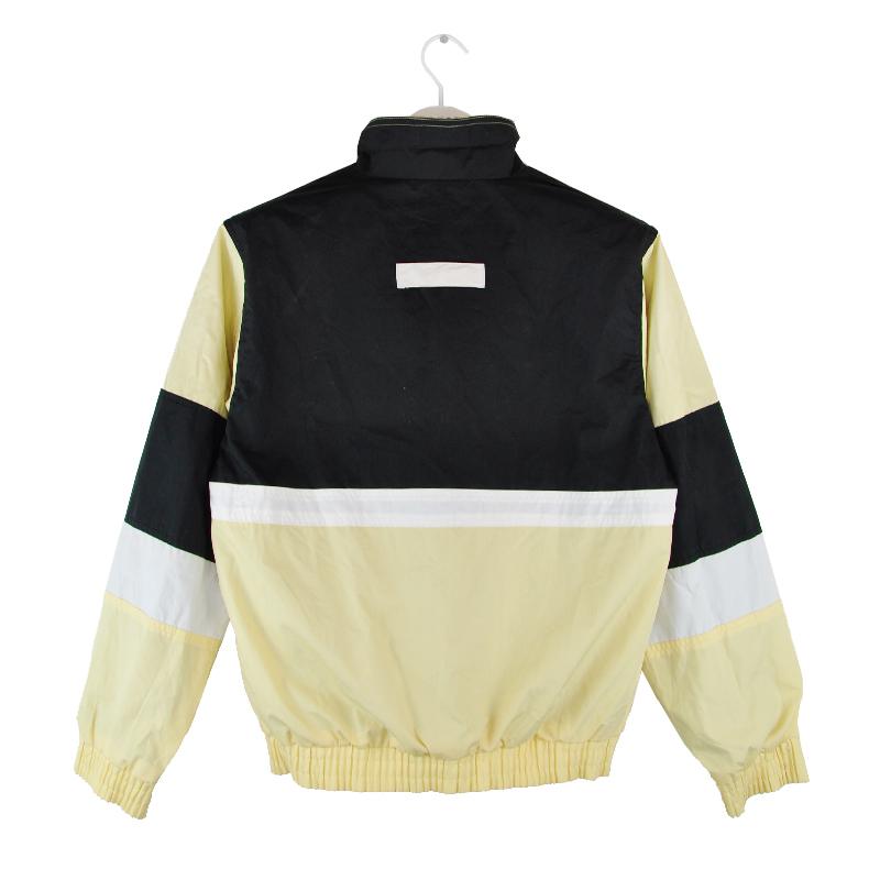 3-W1_black-yellow--back