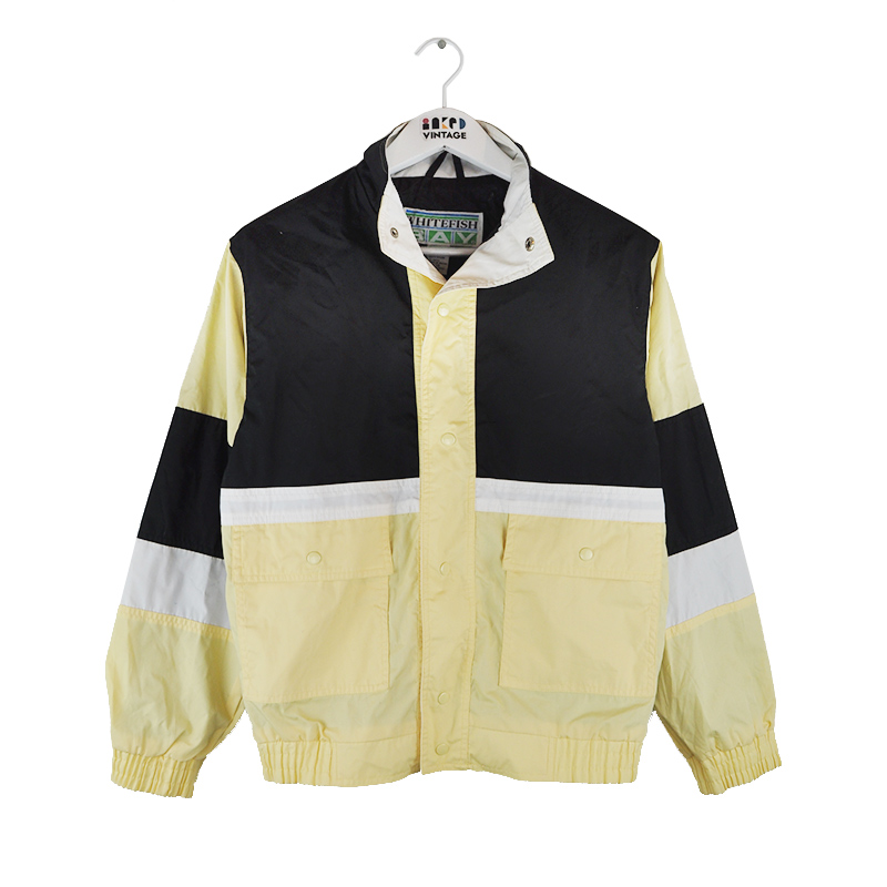 3-W1_black-yellow--front