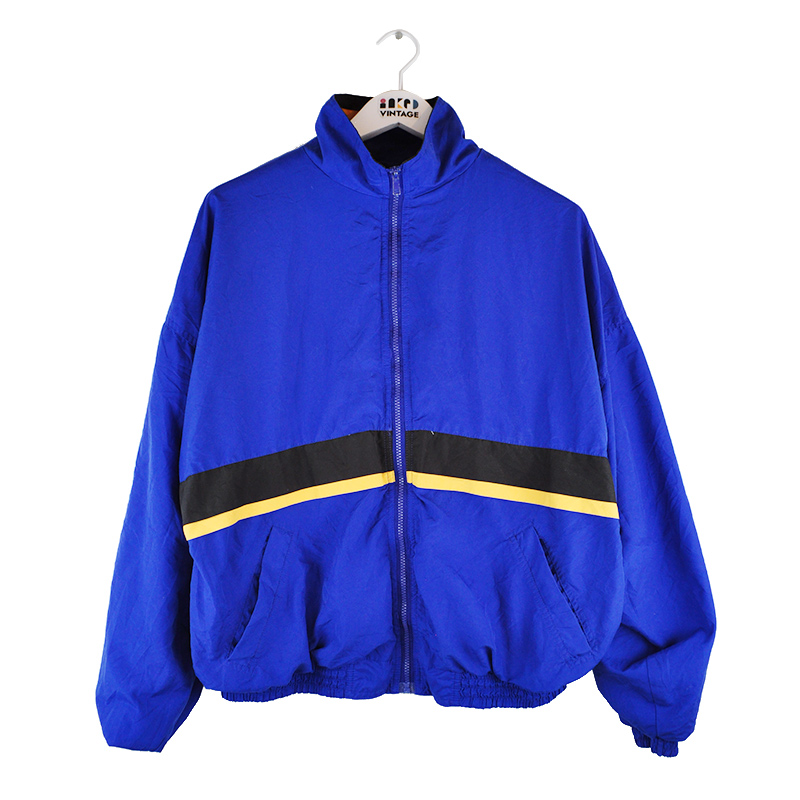 3-W2-Blue-Black-Yellow--front