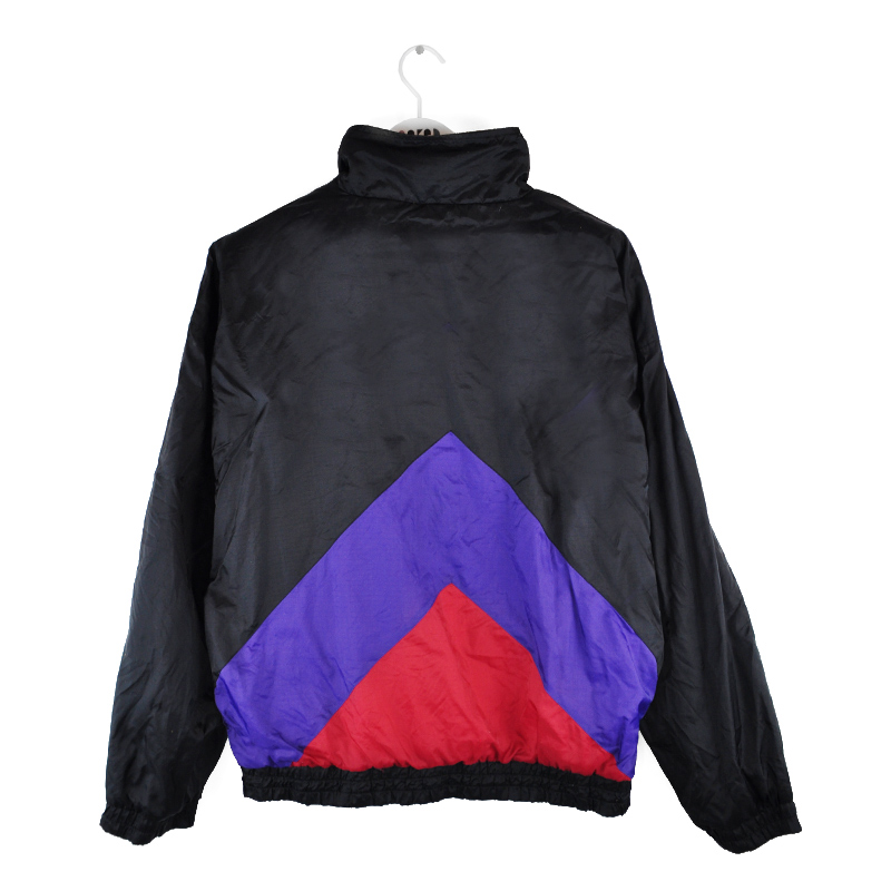3-W3_USA-black-red-purple---back