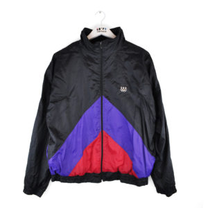 3-W3_USA-black-red-purple---front