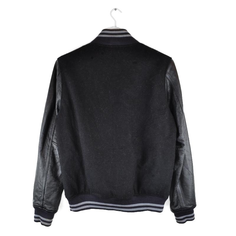 3-W5_nike-leather--back