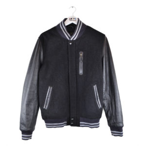 3-W5_nike-leather--front