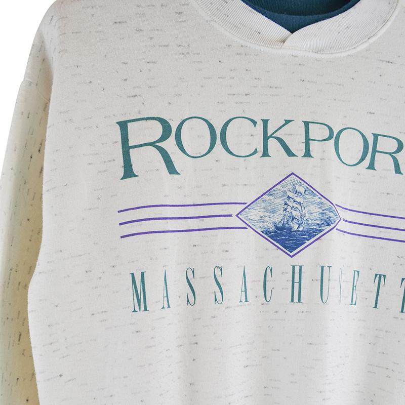 B1_rockport-detail