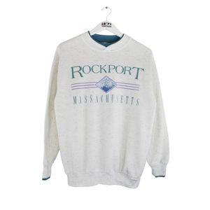 B1_rockport-front