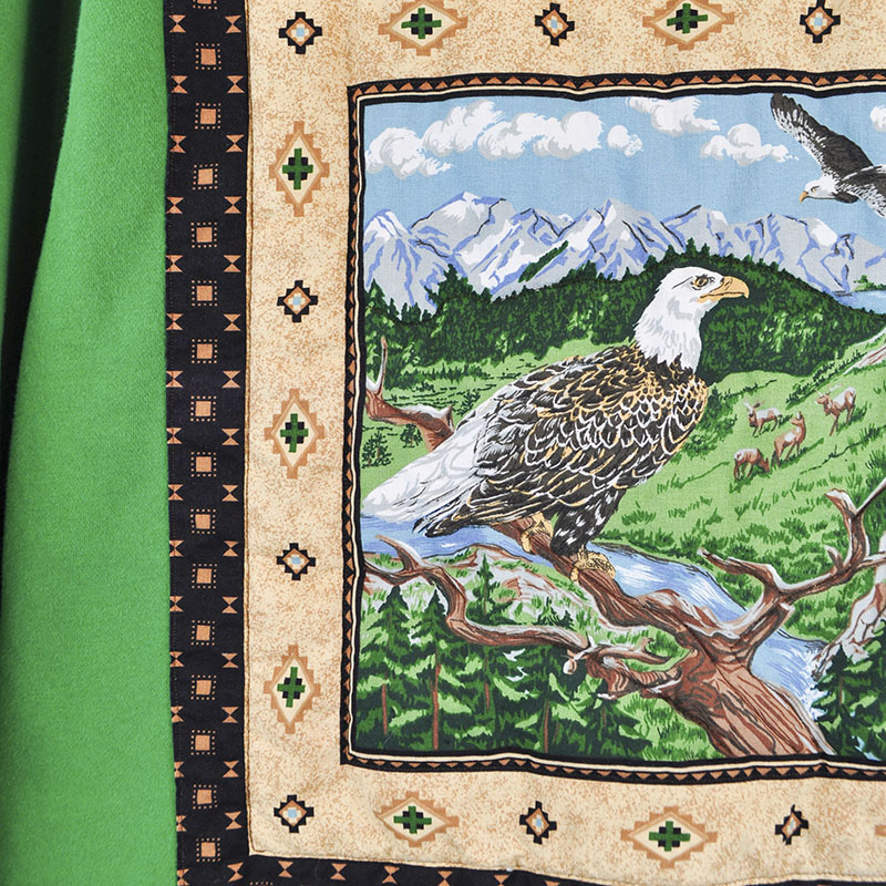 B7_eagle-detail2