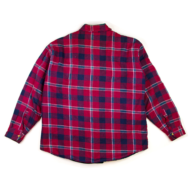 C2_Flannel-lined-red---back