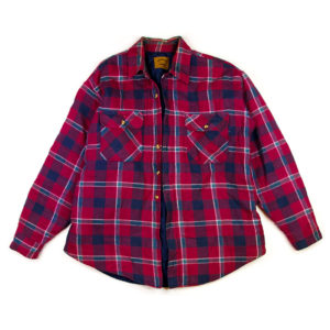 C2_Flannel-lined-red---front