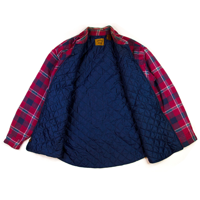 C2_Flannel-lined-red---inside