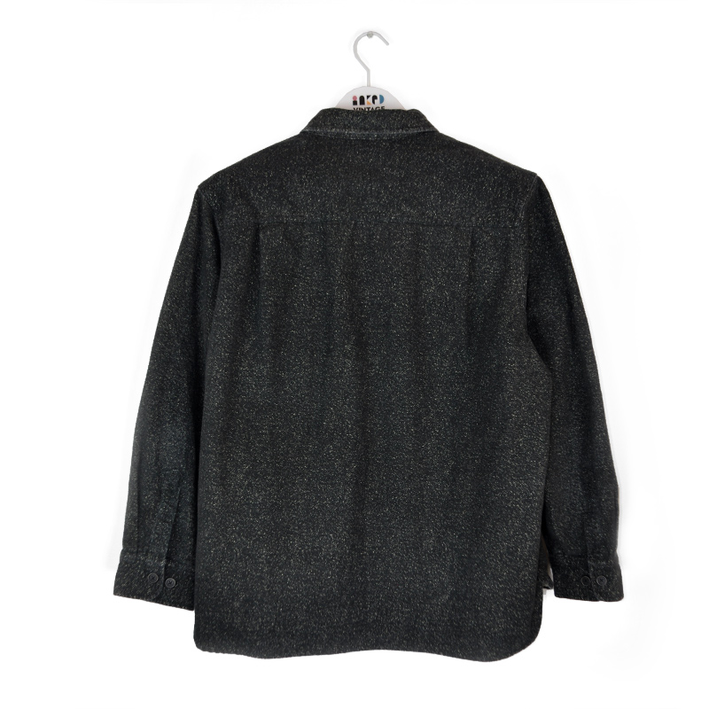 G10_charcoal-speckled-button-up_back