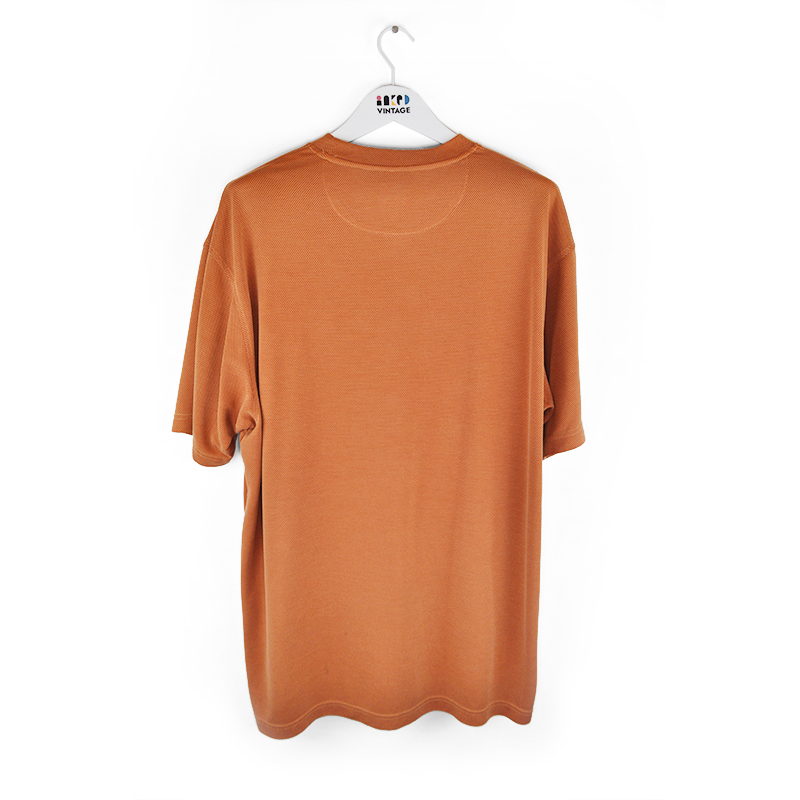 G1_orange_checkered_shirt-back