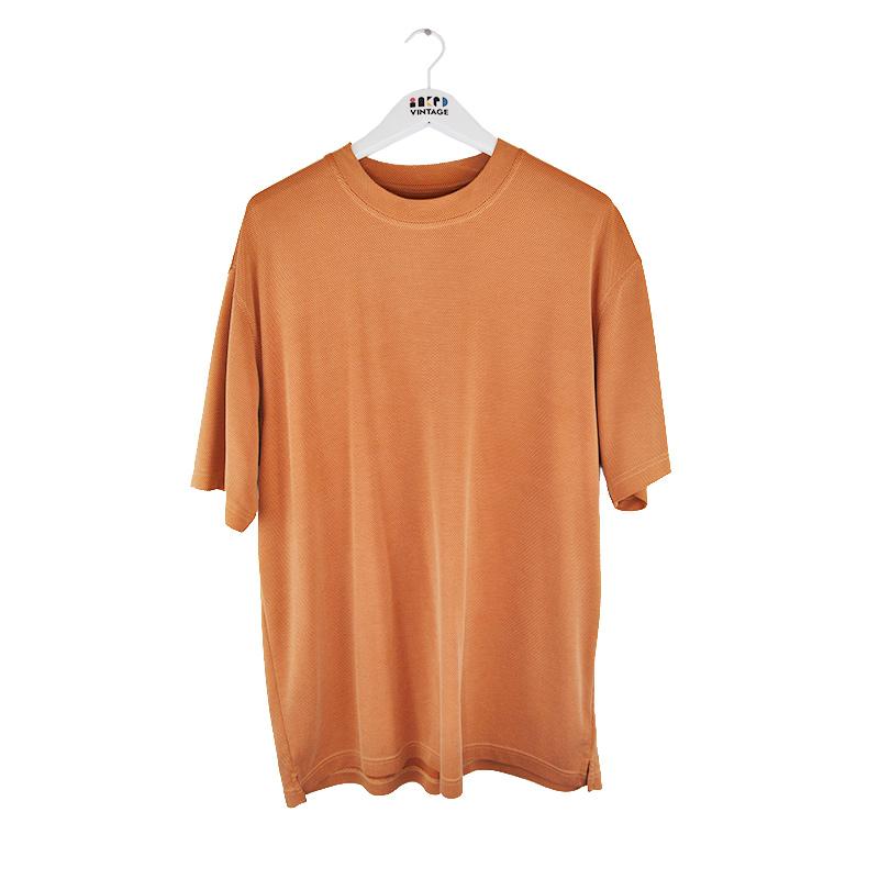 G1_orange_checkered_shirt-front