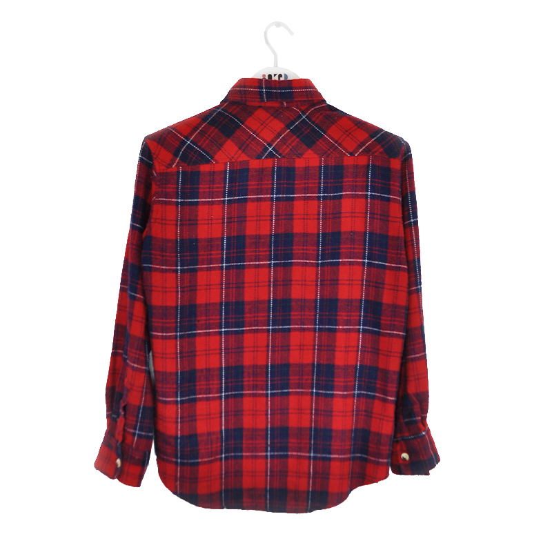 G21_red-navy-flannel---back