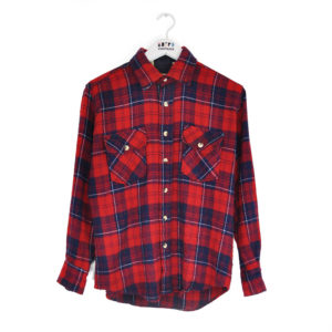 G21_red-navy-flannel---front