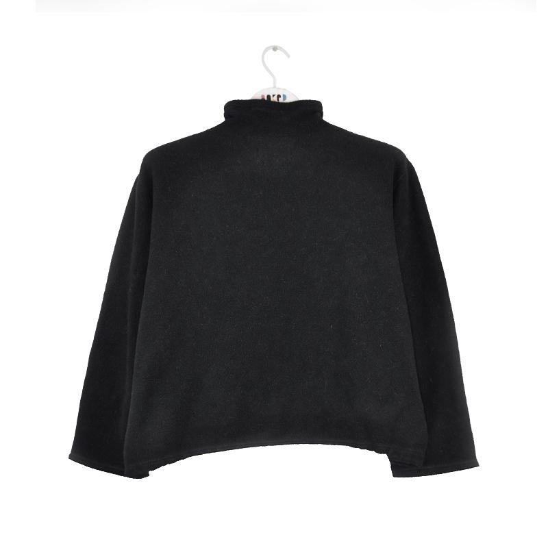 G22_black-polo-fleece_back
