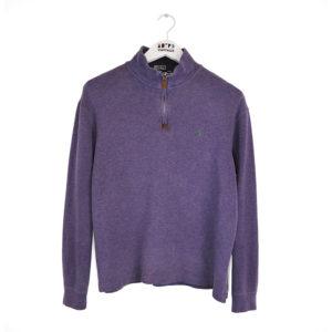 G23_purple Ralph Lauren_front