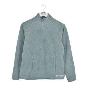 G24_carhartt-fleece-sage---front