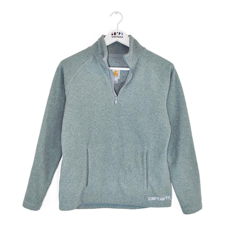 G24_carhartt-fleece-sage---open