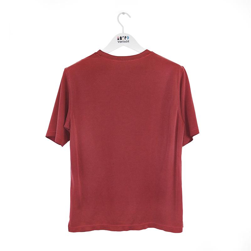 G25_red-shirt---back