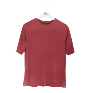 G25_red-shirt---front