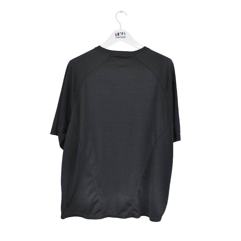 G26_champion-shirt_back