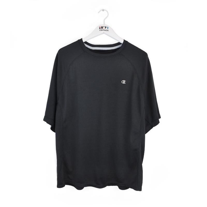 G26_champion-shirt_front