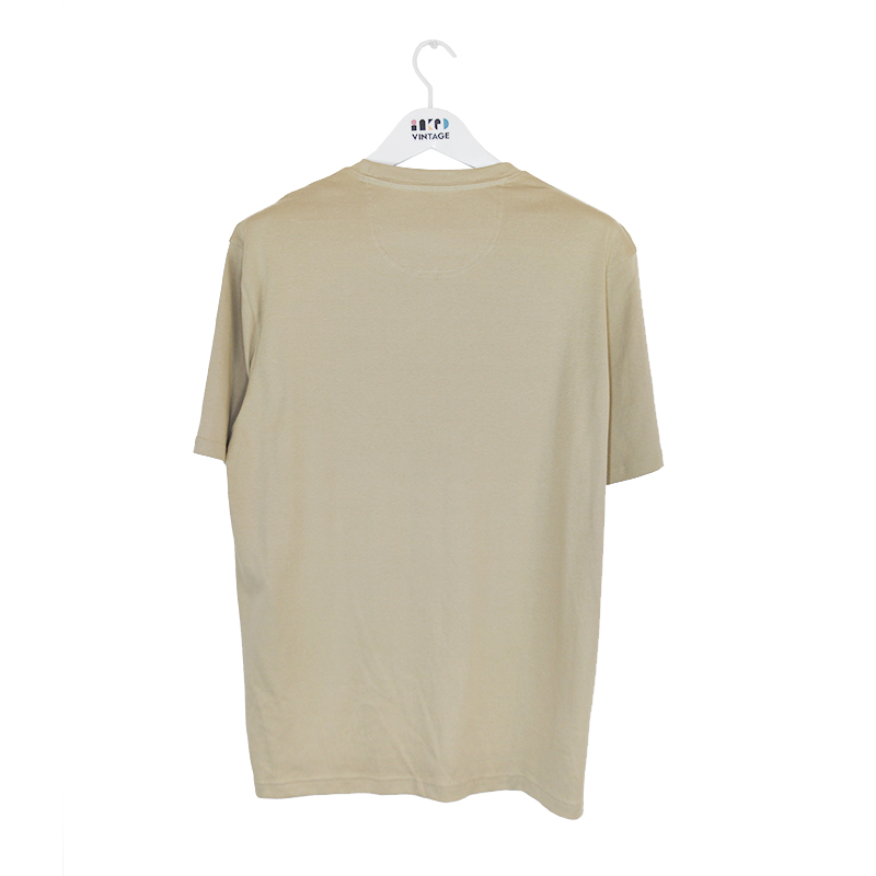 G27_tan-striped-shirt_back