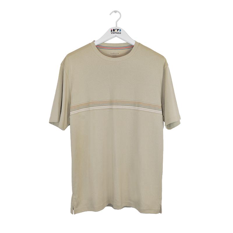 G27_tan-striped-shirt_front