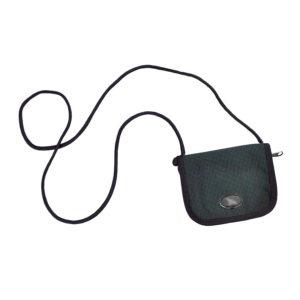 G30_green-bag-_-front