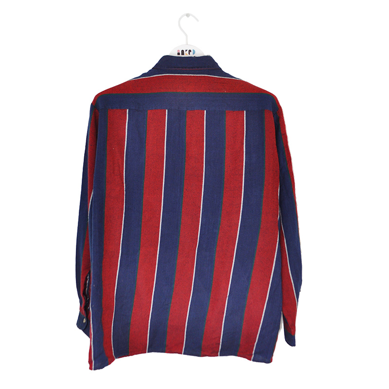 G4_red-and-navy-vert-stripe-flannel---back