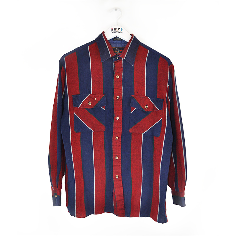 G4_red-and-navy-vert-stripe-flannel---front