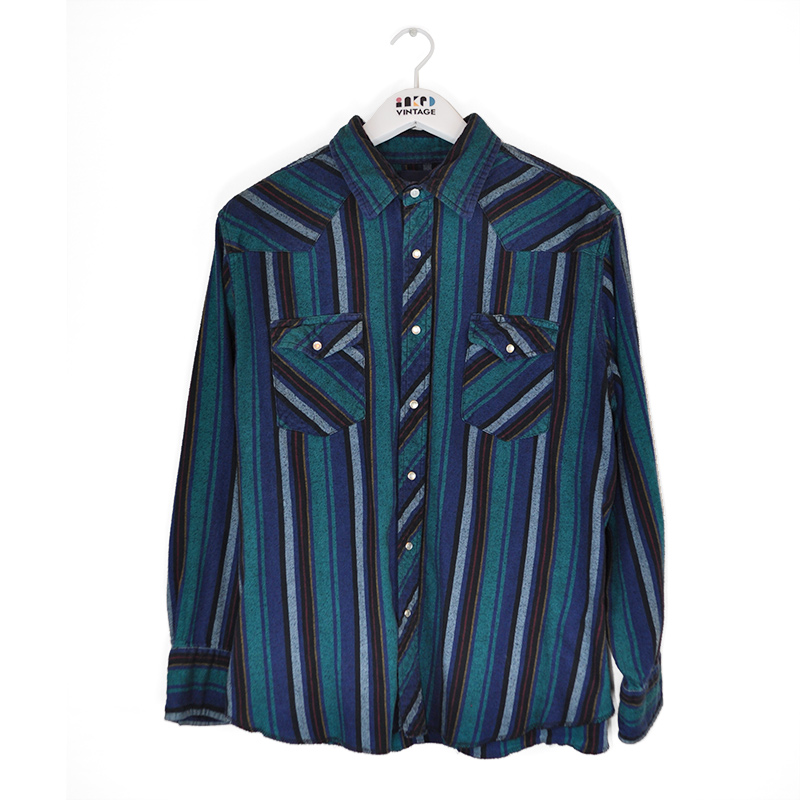 G5_green-multi-flannel_front