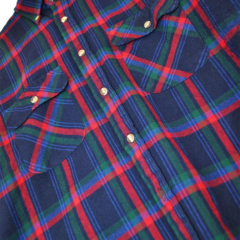 G6_navy-red-green-flannel---damage
