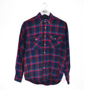 G6_navy-red-green-flannel---front