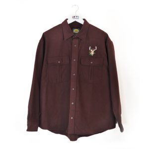 G7_-brown-embroidery---front